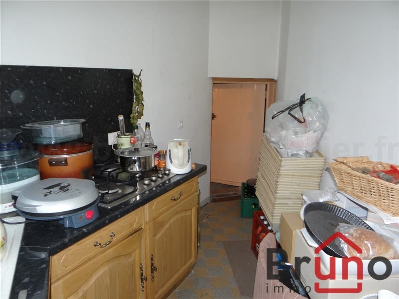 Vente fonds de commerce boutique Le crotoy 88 200€ - Photo 6