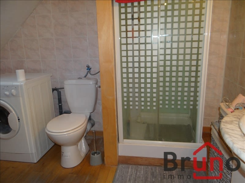 Vente fonds de commerce boutique Le crotoy 88 200€ - Photo 10