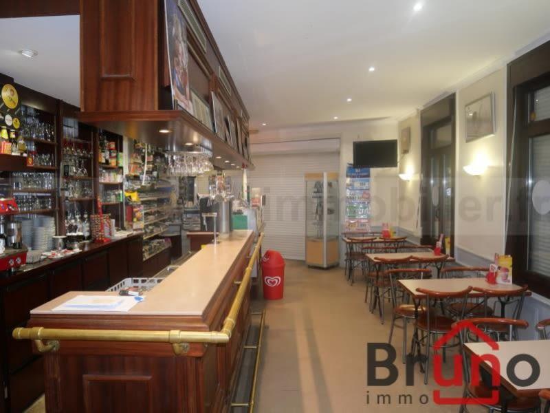 Venta  tienda Cayeux sur mer 418750€ - Fotografía 3