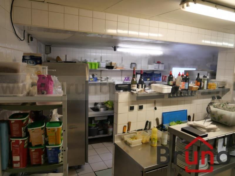 Vente fonds de commerce boutique Rue 265000€ - Photo 6