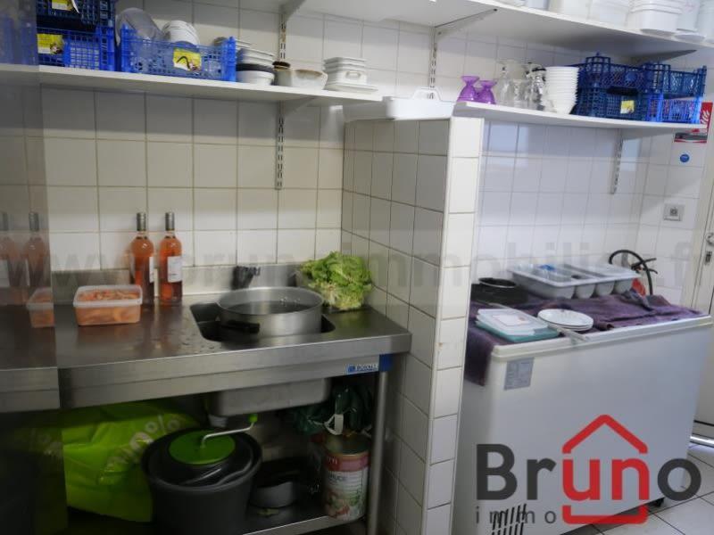 Vente fonds de commerce boutique Rue 265000€ - Photo 9