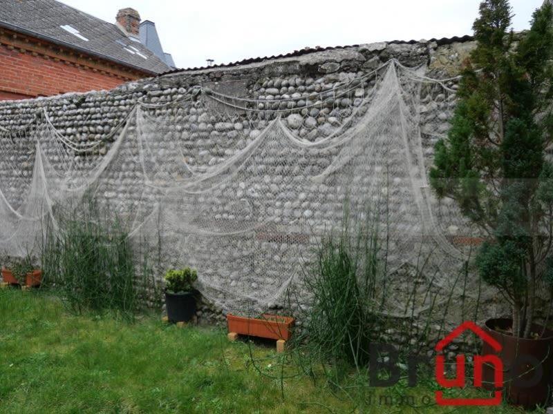 Venta  casa Le crotoy 299500€ - Fotografía 2