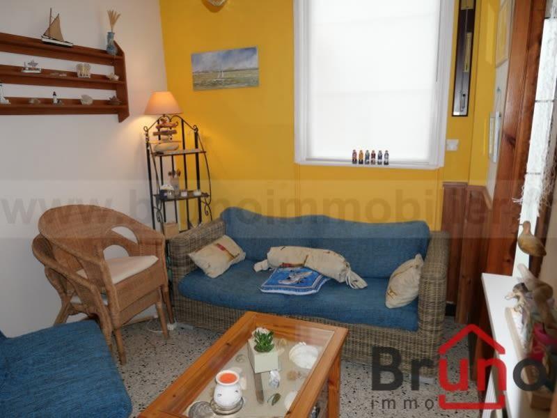 Venta  casa Le crotoy 299500€ - Fotografía 5