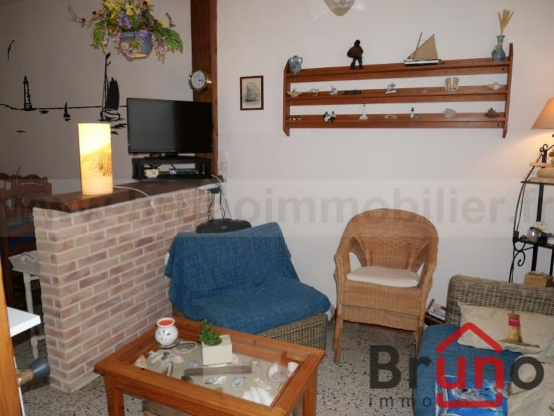 Venta  casa Le crotoy 299500€ - Fotografía 6