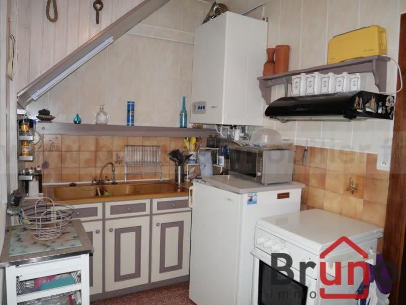 Venta  casa Le crotoy 299500€ - Fotografía 7