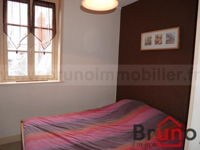 Venta  casa Le crotoy 299500€ - Fotografía 8