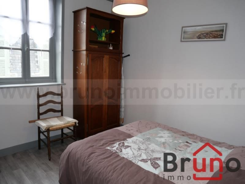 Venta  casa Le crotoy 299500€ - Fotografía 9