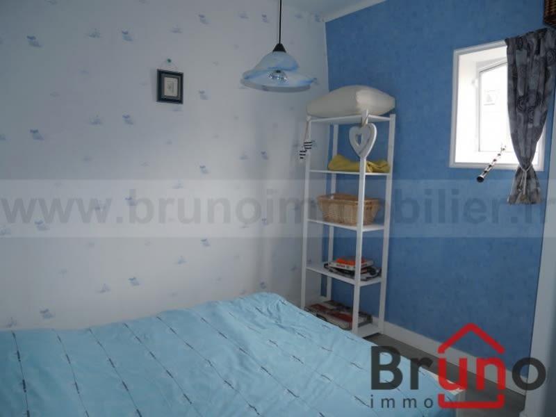 Venta  casa Le crotoy 299500€ - Fotografía 10