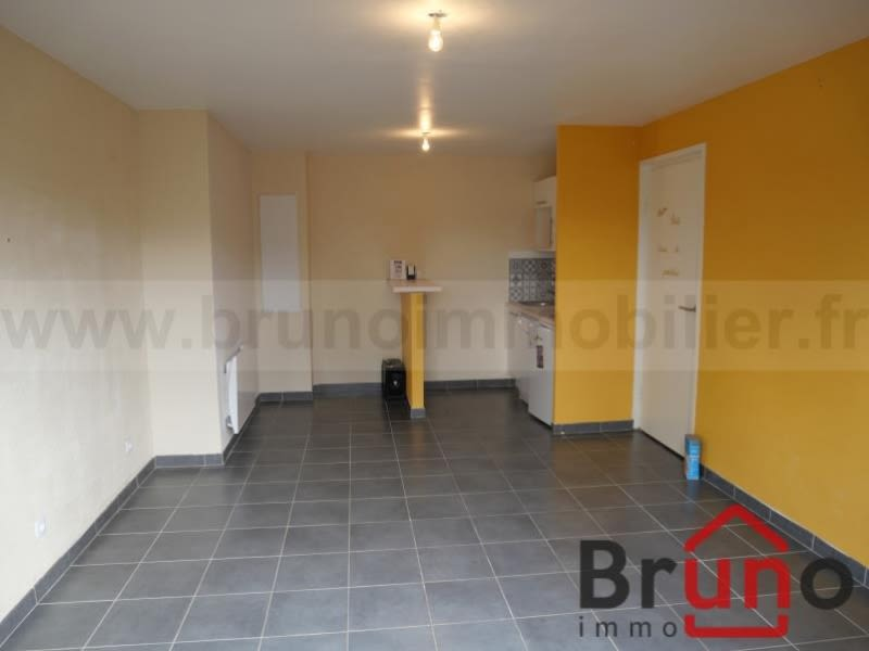Vente maison / villa Le crotoy 159 900€ - Photo 3