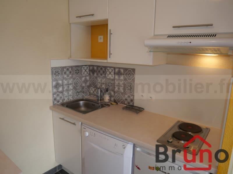 Sale house / villa Le crotoy 159900€ - Picture 4