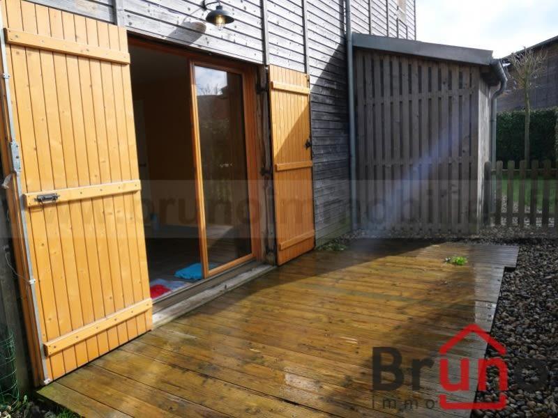 Sale house / villa Le crotoy 159900€ - Picture 9