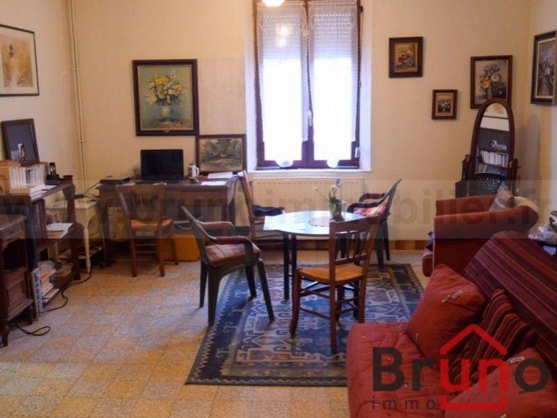 Vente maison / villa Noyelles sur mer 149900€ - Photo 5