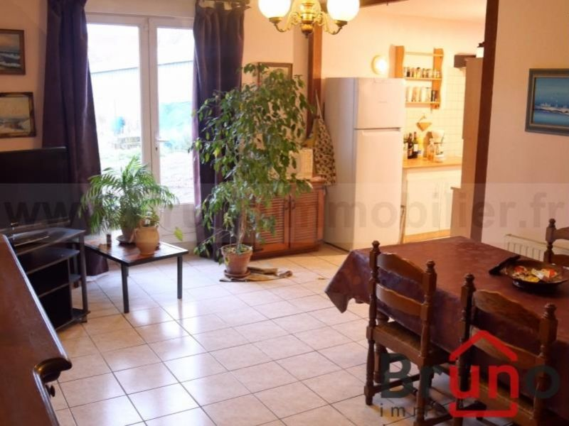 Vente maison / villa Noyelles sur mer 149900€ - Photo 6