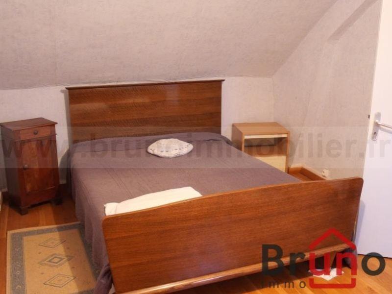 Vente maison / villa Noyelles sur mer 149900€ - Photo 9