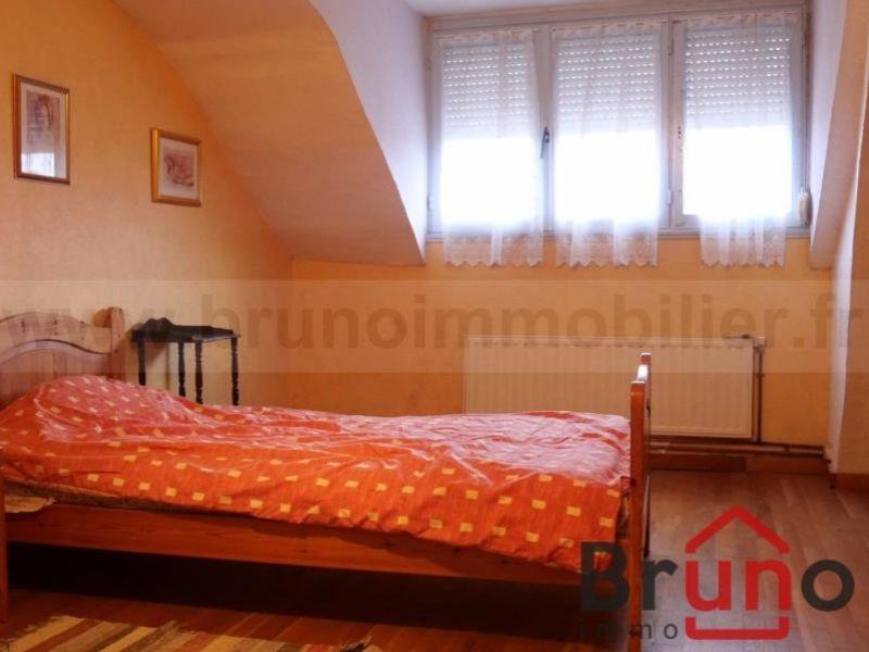 Sale house / villa Noyelles sur mer 149900€ - Picture 10