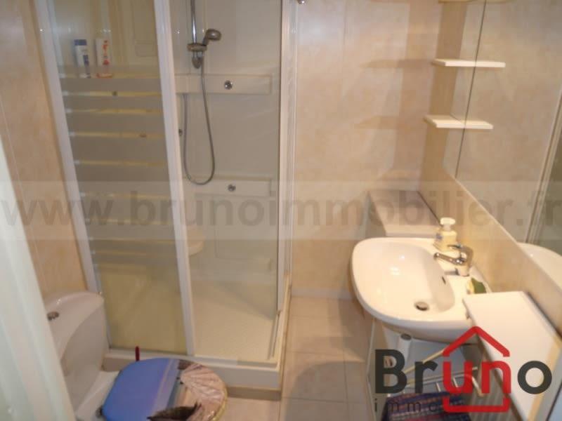 Vente maison / villa Le crotoy 599000€ - Photo 7