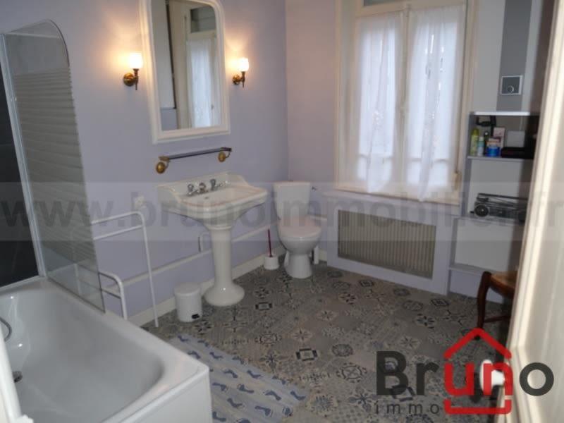 Vente maison / villa Le crotoy 599000€ - Photo 10