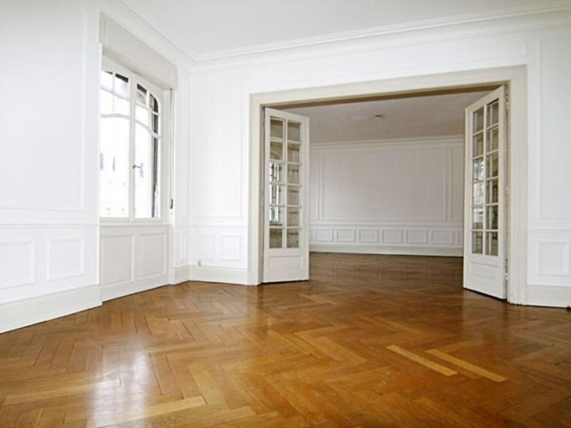 Location appartement Strasbourg 1 400€ CC - Photo 2