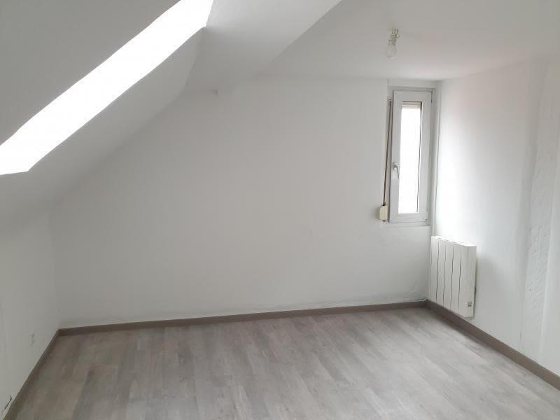 Alquiler  apartamento Strasbourg 650€ CC - Fotografía 6