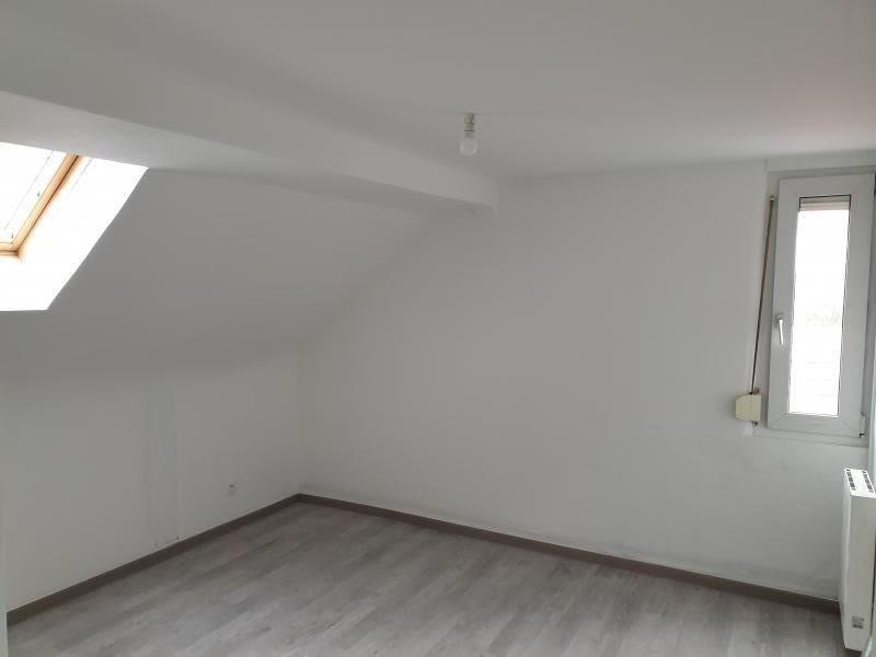 Alquiler  apartamento Strasbourg 650€ CC - Fotografía 7