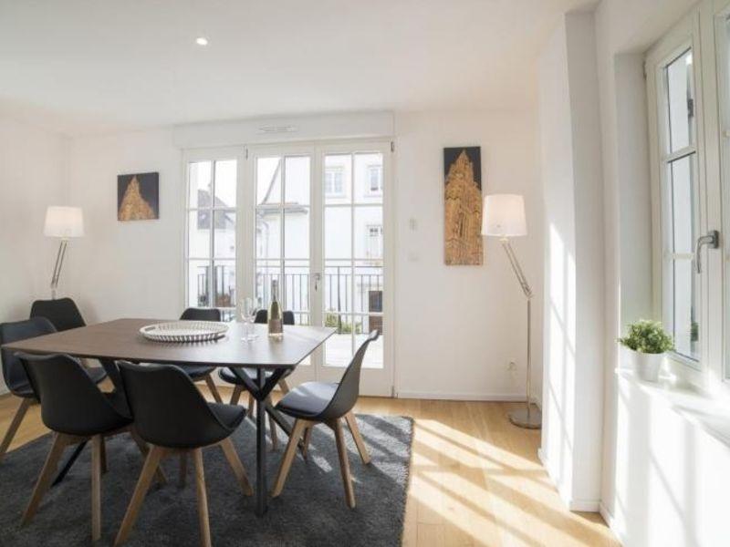 Alquiler  apartamento Strasbourg 2525€ CC - Fotografía 3