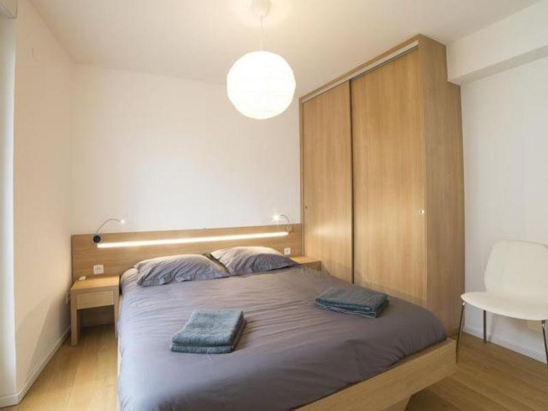 Alquiler  apartamento Strasbourg 2525€ CC - Fotografía 10