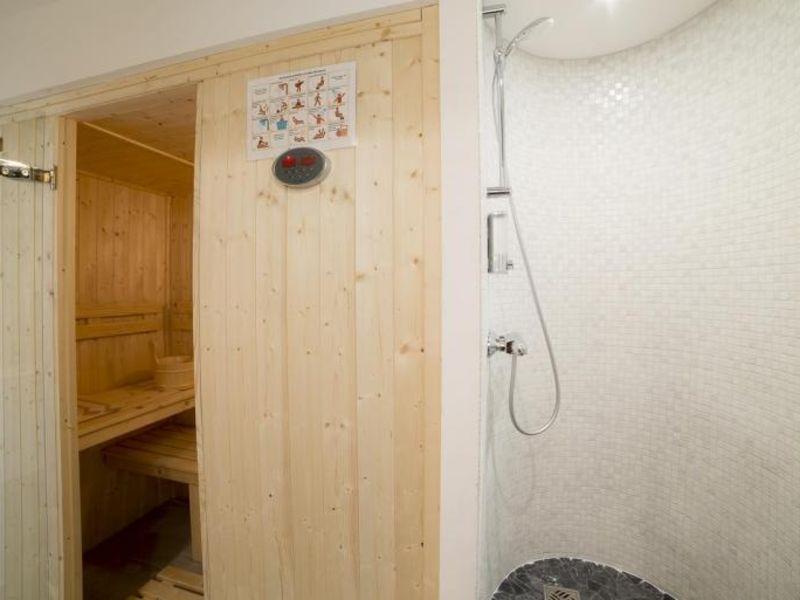 Location appartement Strasbourg 2525€ CC - Photo 5
