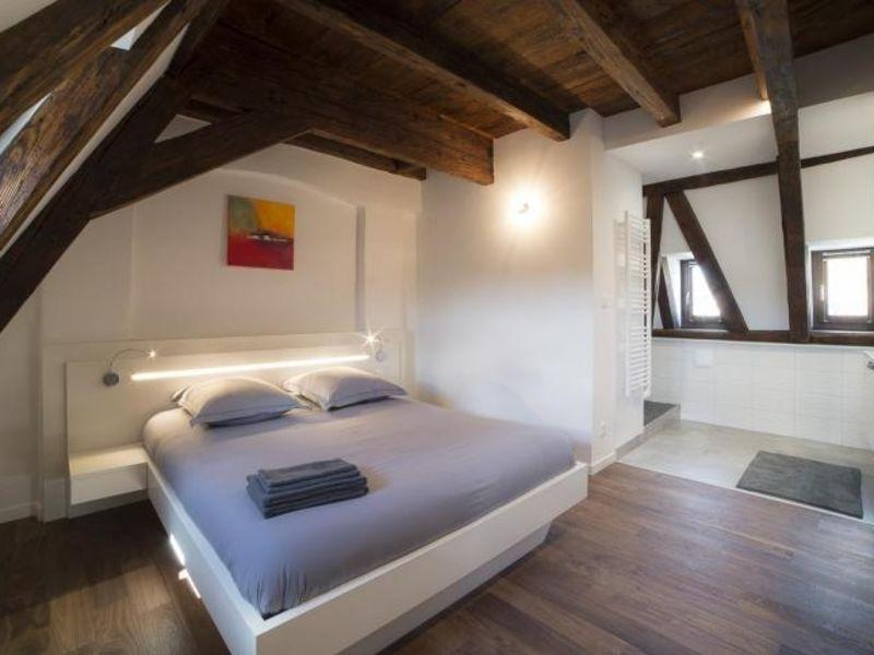 Location appartement Strasbourg 2525€ CC - Photo 7