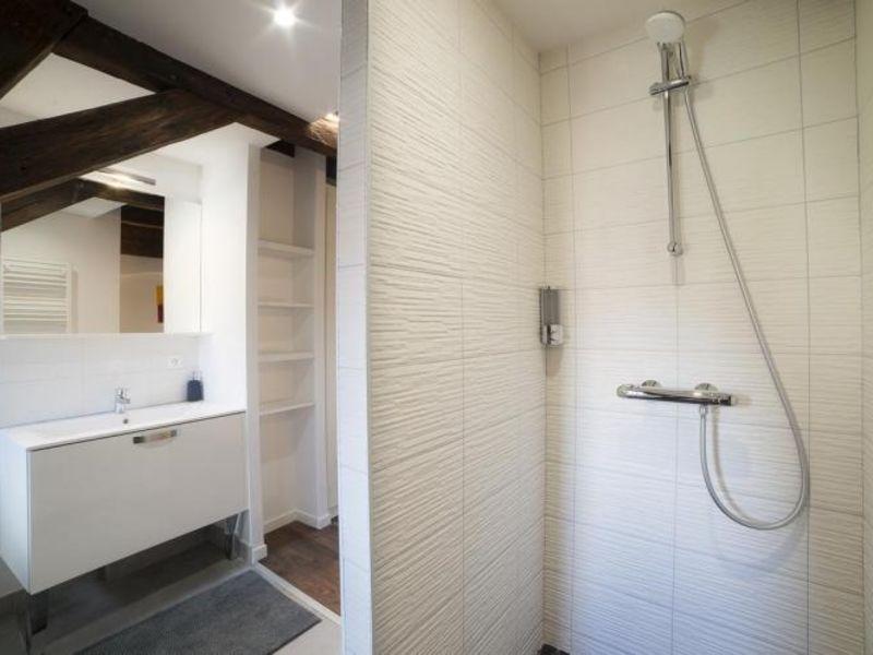 Location appartement Strasbourg 2525€ CC - Photo 8