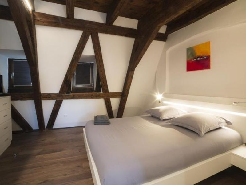 Location appartement Strasbourg 2525€ CC - Photo 10