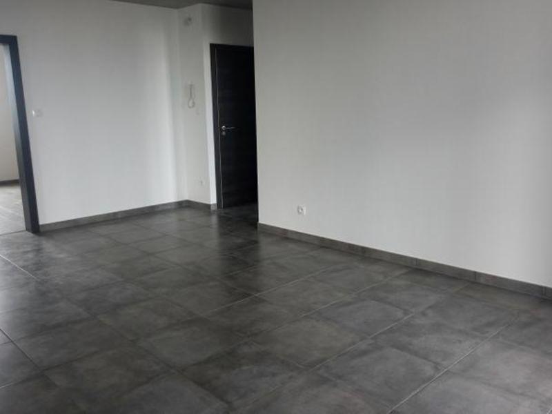 Location appartement Cernay 900€ CC - Photo 4