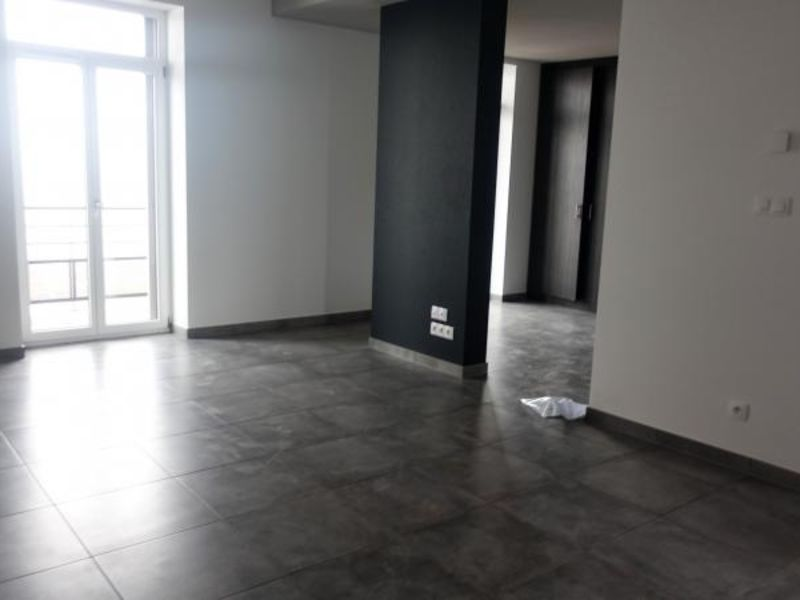 Location appartement Cernay 900€ CC - Photo 5