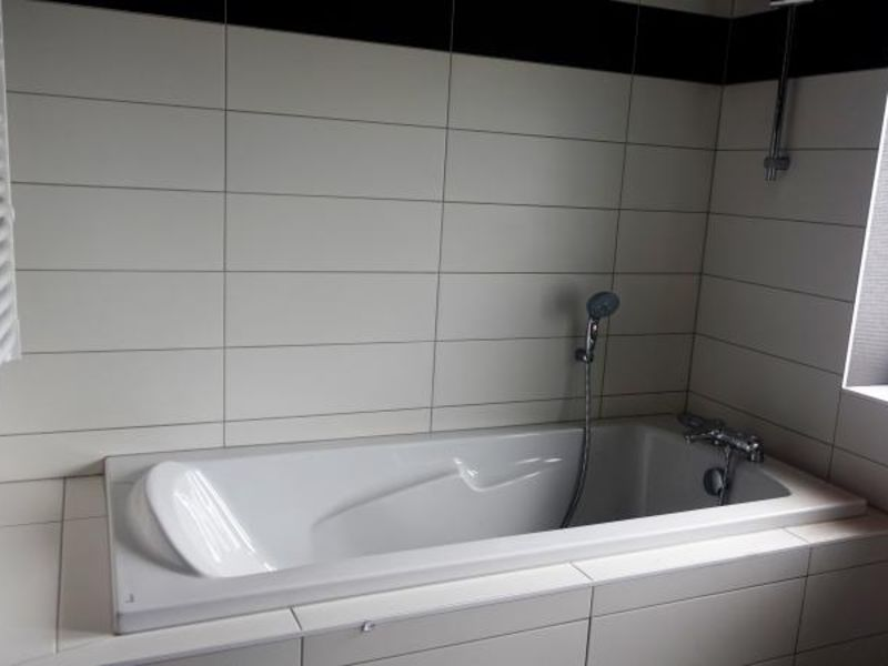 Location appartement Cernay 900€ CC - Photo 6