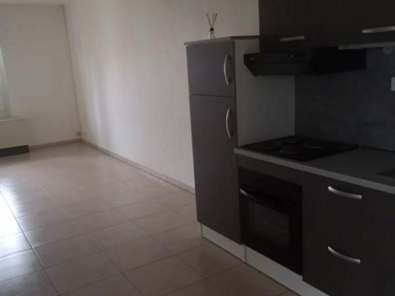 Location appartement Erstein 640€ CC - Photo 2