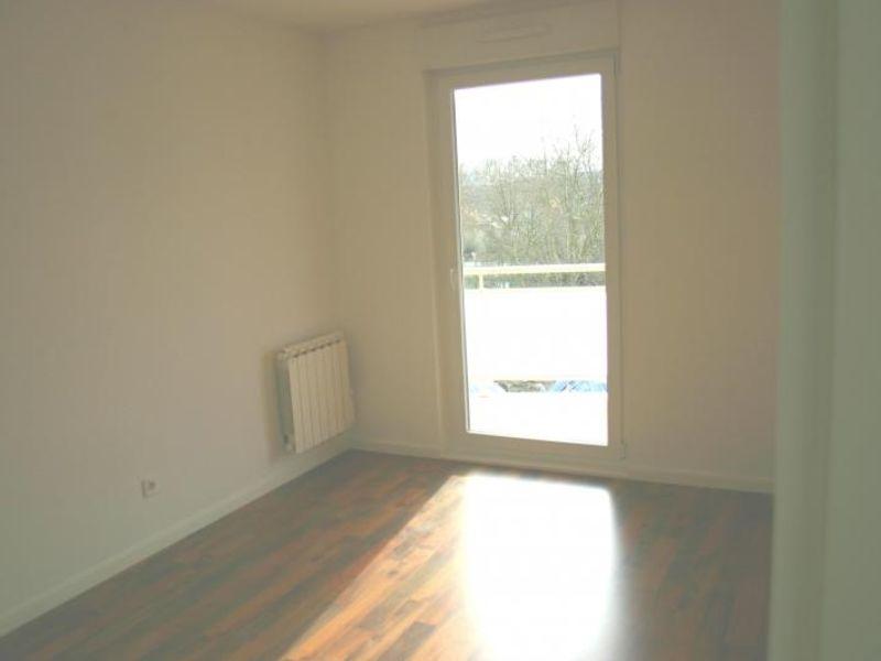 Sale apartment Mulhouse 225000€ - Picture 3