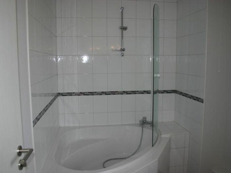 Sale apartment Mulhouse 225000€ - Picture 4