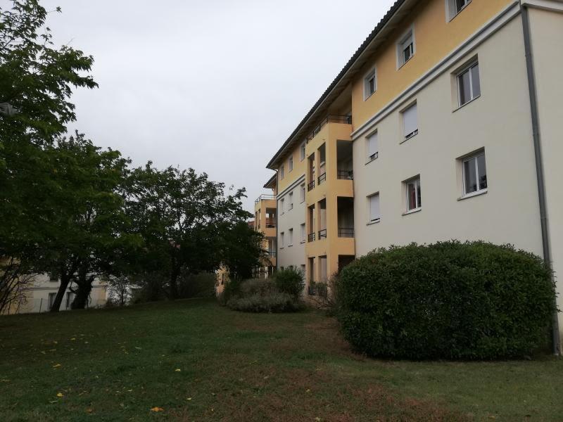 Venta  apartamento Grigny 164000€ - Fotografía 2