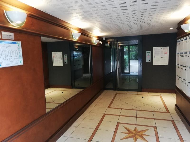 Venta  apartamento Grigny 164000€ - Fotografía 3