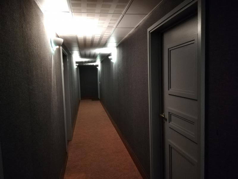 Venta  apartamento Grigny 164000€ - Fotografía 5