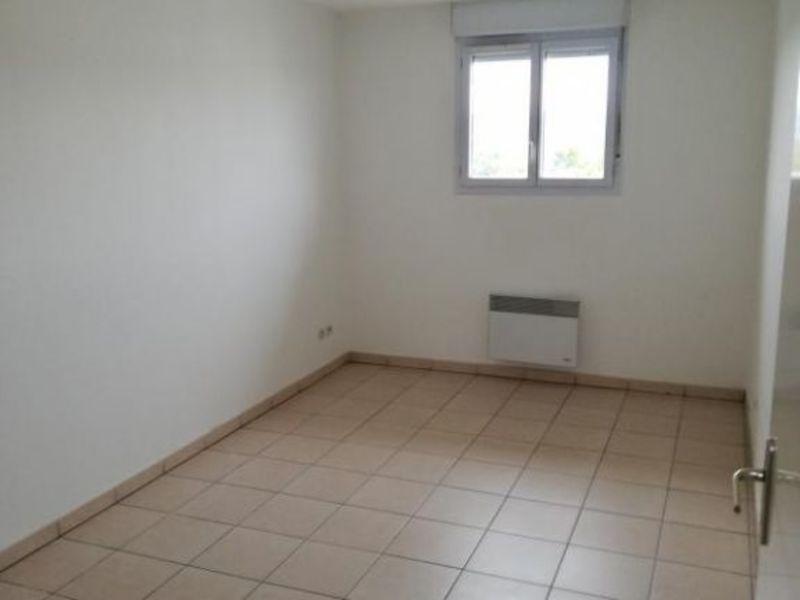 Venta  apartamento Grigny 164000€ - Fotografía 7