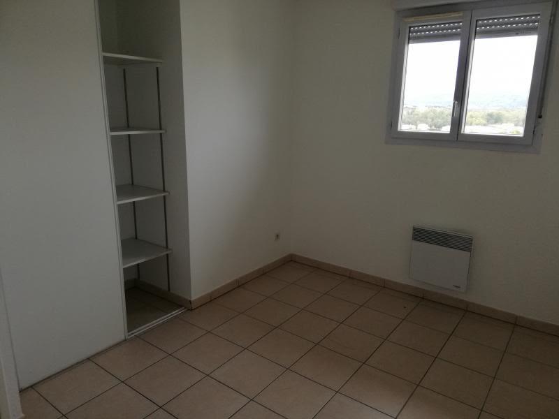 Venta  apartamento Grigny 164000€ - Fotografía 8