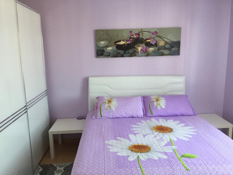 Venta  apartamento Colmar 115000€ - Fotografía 4