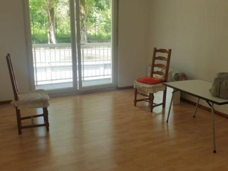 Venta  apartamento Mulhouse 64000€ - Fotografía 2
