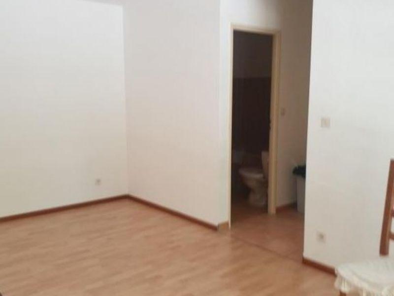 Venta  apartamento Mulhouse 64000€ - Fotografía 5