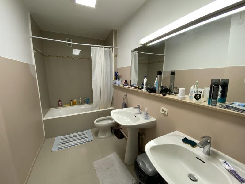 Venta  apartamento Strasbourg 246000€ - Fotografía 6