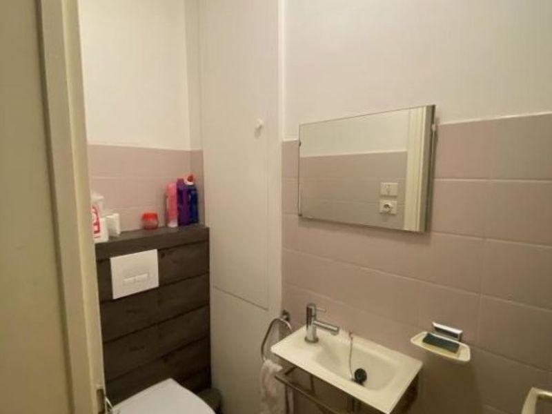 Sale apartment Strasbourg 246000€ - Picture 8