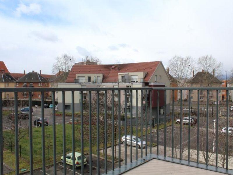 Venta  apartamento Colmar 164000€ - Fotografía 3