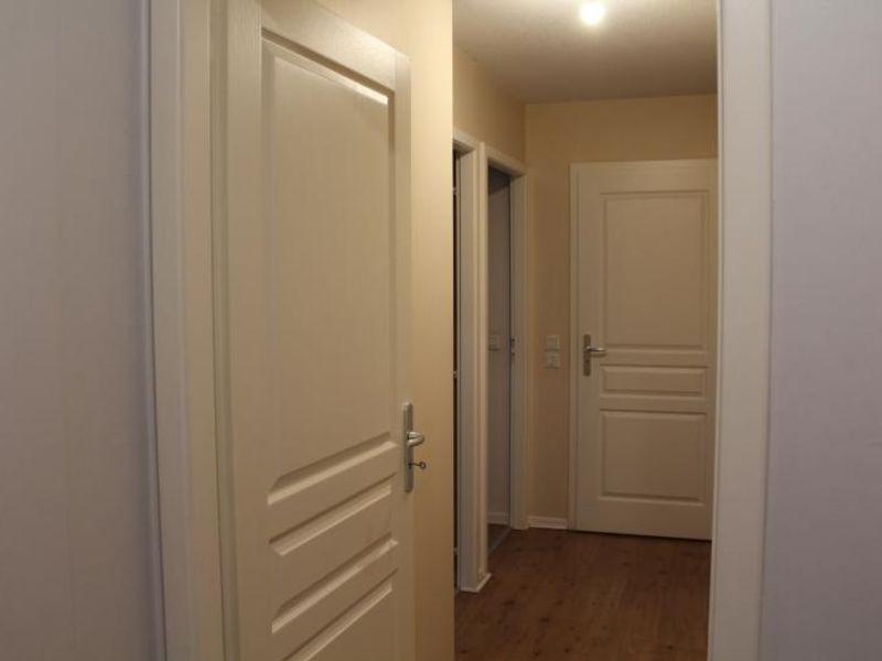 Venta  apartamento Colmar 164000€ - Fotografía 4