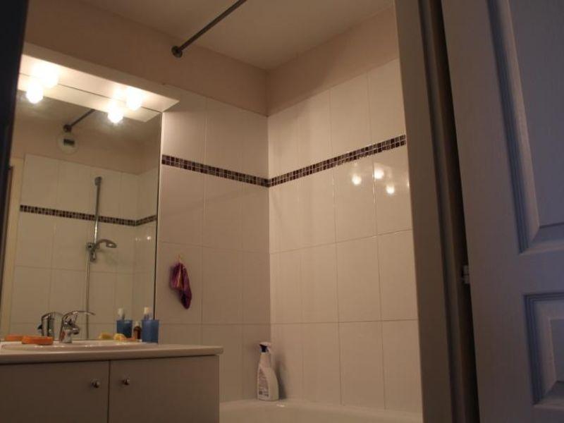 Venta  apartamento Colmar 164000€ - Fotografía 5
