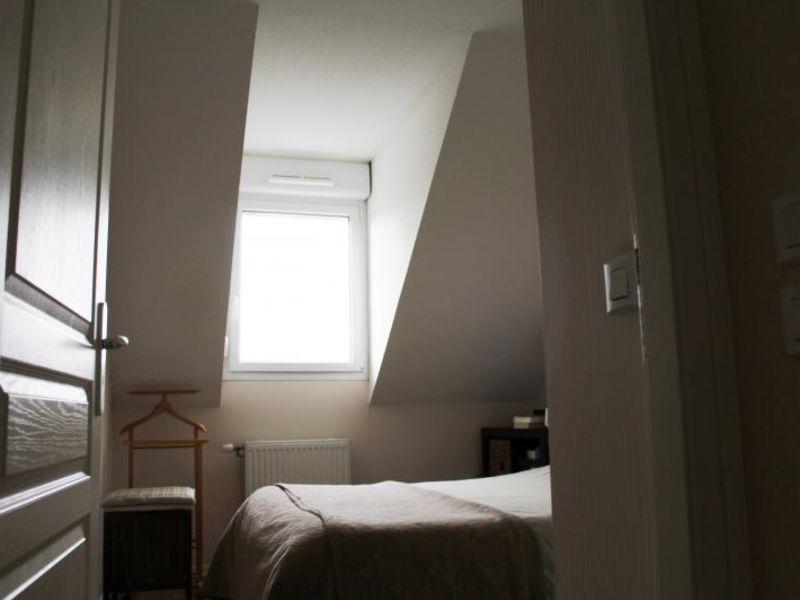 Venta  apartamento Colmar 164000€ - Fotografía 6